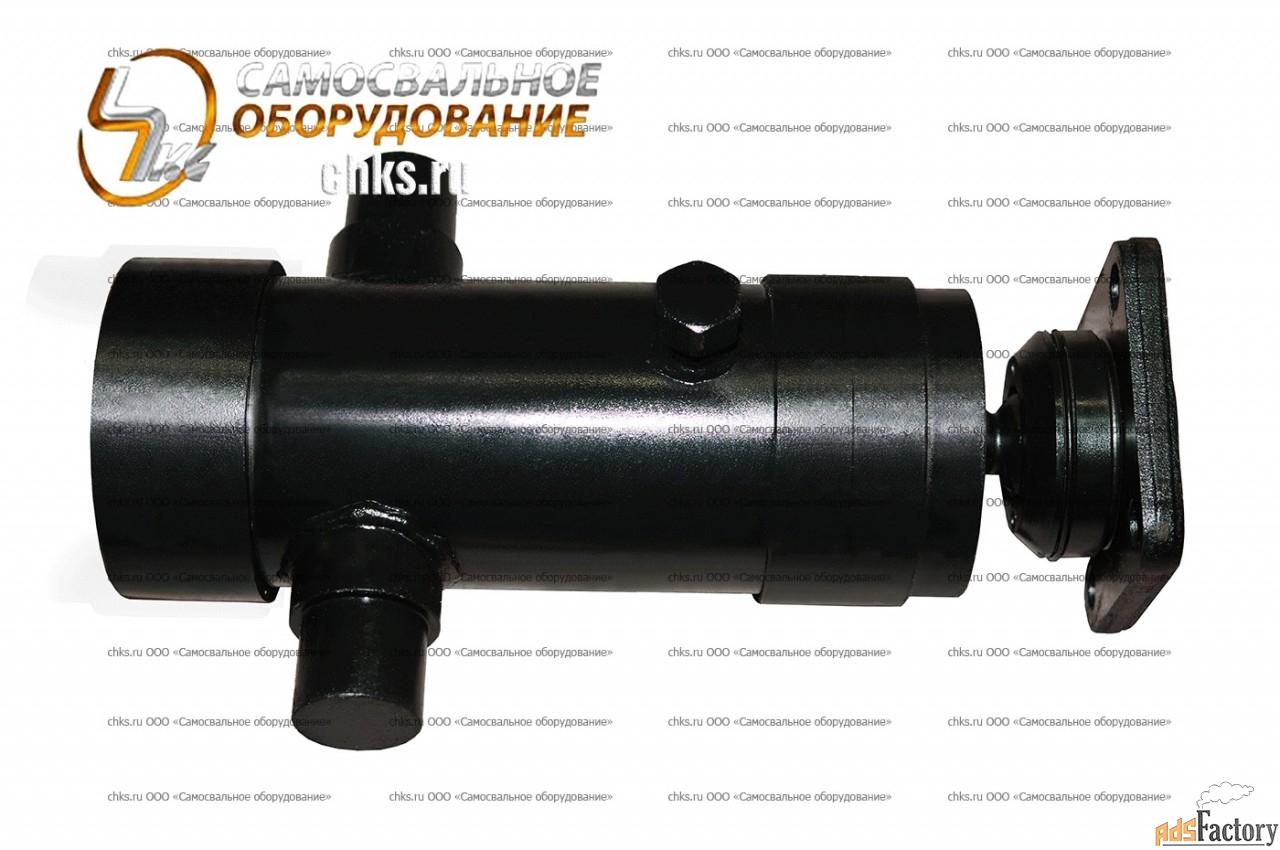 Гидроцилиндр 45143 производства ПАО «НЕФАЗ»