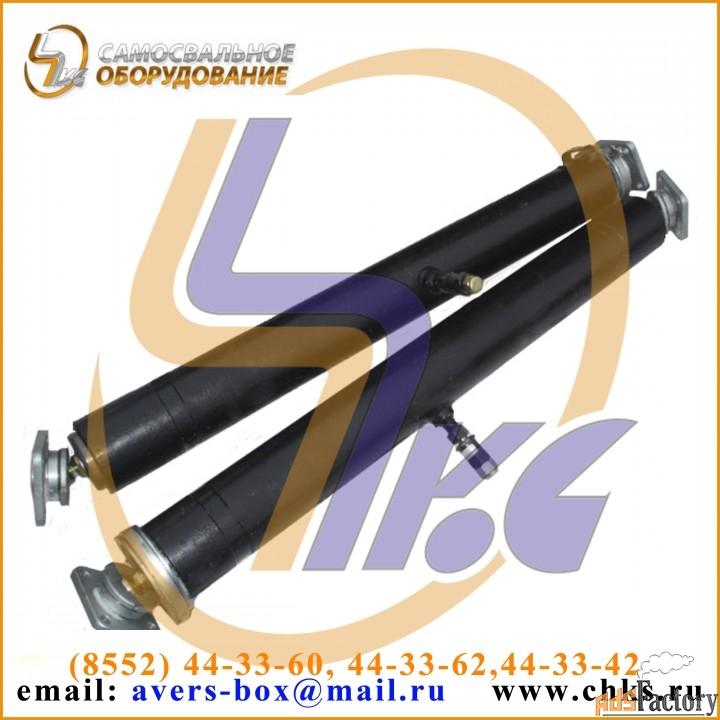Гидроцилиндр 65111 производство г. Брянск