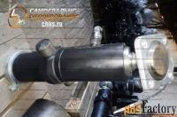 Гидроцилиндр 55102 производства ПАО «НЕФАЗ»