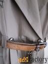 Женский комбинезон с шортами 44 размера