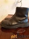 Ботинки мужские Marco 44 размера