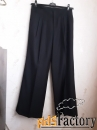 Женские новые брюки Mexx размер 44-46