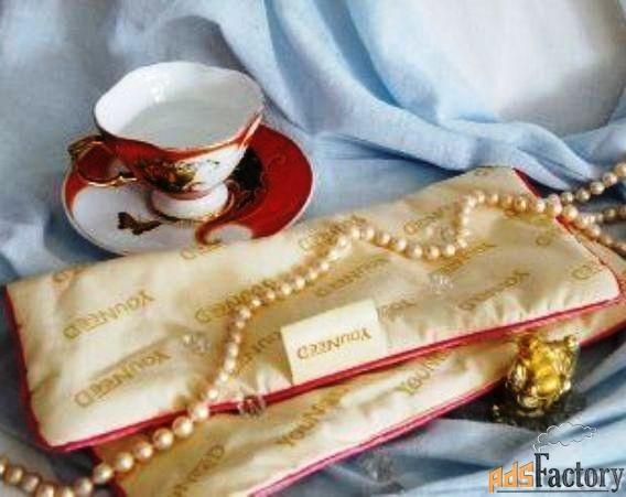 Функциональный лечебный платок YouNeed