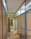 офисное помещение, 7 м²