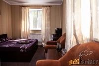 гостиница/миниотель, 10 м²