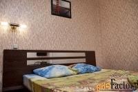 Выгодное бронирование гостиницы Барнаула без доплаты за ребенка