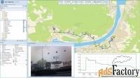 Установка Глонасс и GPS / Установка GPS трекера