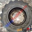 Шина 6.5/80 R13 на минитрактор, мотоблок, шина Petlas, MinyTraktor.ru
