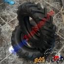 Шина 5.00-12 4PR на мотоблок, минитрактор, Турция, MinyTraktor.ru