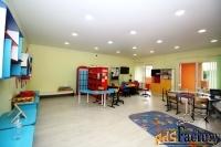 офисное помещение, 1666 м²