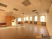 офисное помещение, 1128 м²