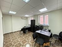 офисное помещение, 48 м²