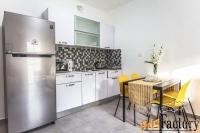 Квартира 3 комнаты в Тель-Авиве в аренду