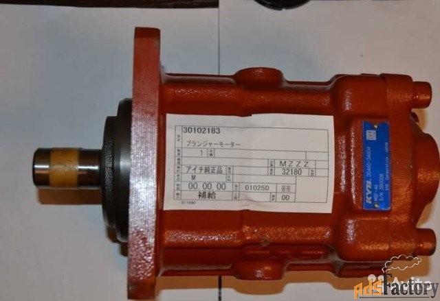 Гидромотор бура Kayaba MSF46/53