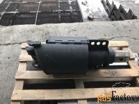 Бурковш диаметром 400 мм для буровой установки Aichi, Tadano, Kanglim
