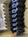 Изготовим понтоны на спецтехнику