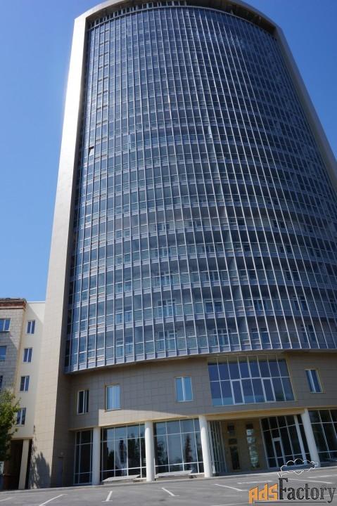 офисное помещение, 330 м²