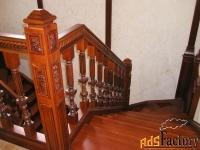 Приглашаю инвестора в производство дизайнерской мебели и интерьера.
