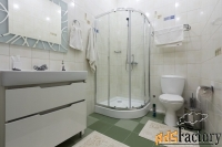 1 - комн.  квартира, 28 м², 2/6 эт.