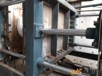 пресс-автомат для изделий из пенопласта