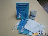 Печать визиток Красноярск