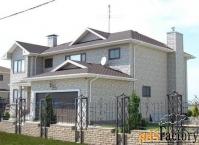 Ремонты домов и квартир.