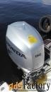 Обработка агрегатов автомобиля по технологии ЭРС