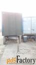 Продаётся грузовой прицеп СЗАП-8305