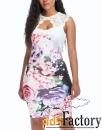Платье Криштиану