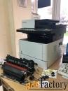 Заправка картриджей и ремонт принтеров, МФУ, компьютеров, ноутбуков