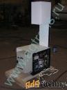 Холодильная система поддержания давления АГТ-26ФA