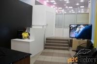Ремонт телевизоров в СПб и ЛО. Частная мастерская Скидки