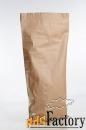 мешок бумажный крафт