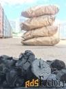 уголь берёзовый 9 кг