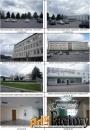 производственно-складской комплекс/помещение, 45000 м²