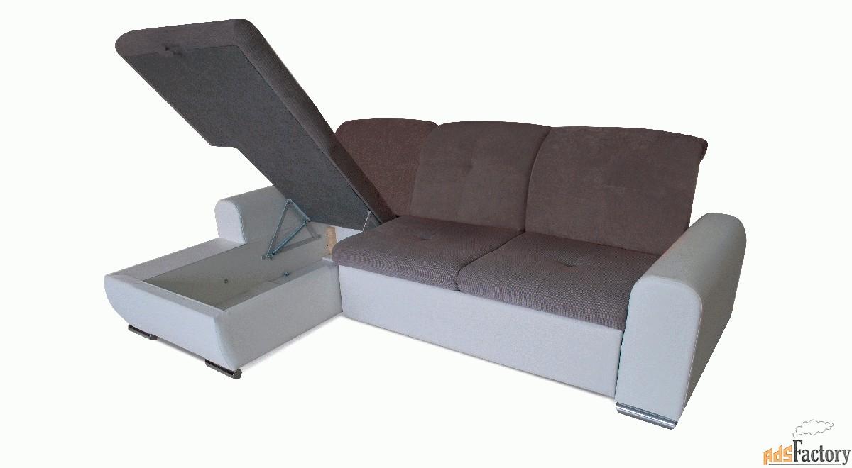 Диван «Модель-145(Кристофер)