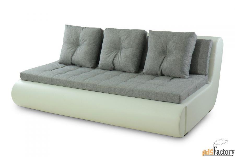 Диван «Модель 056(Диван-кровать Кормак)