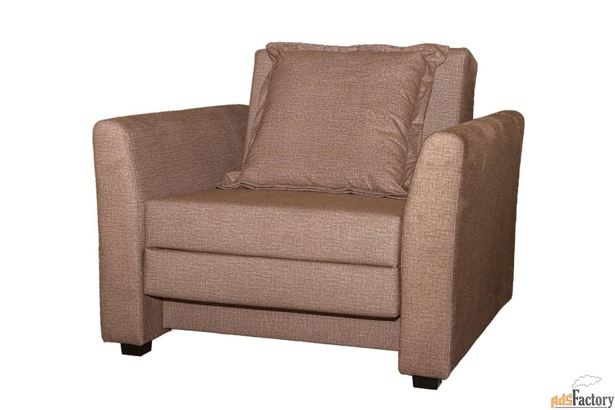 Кресло-кровать «Модель 231(Имола)