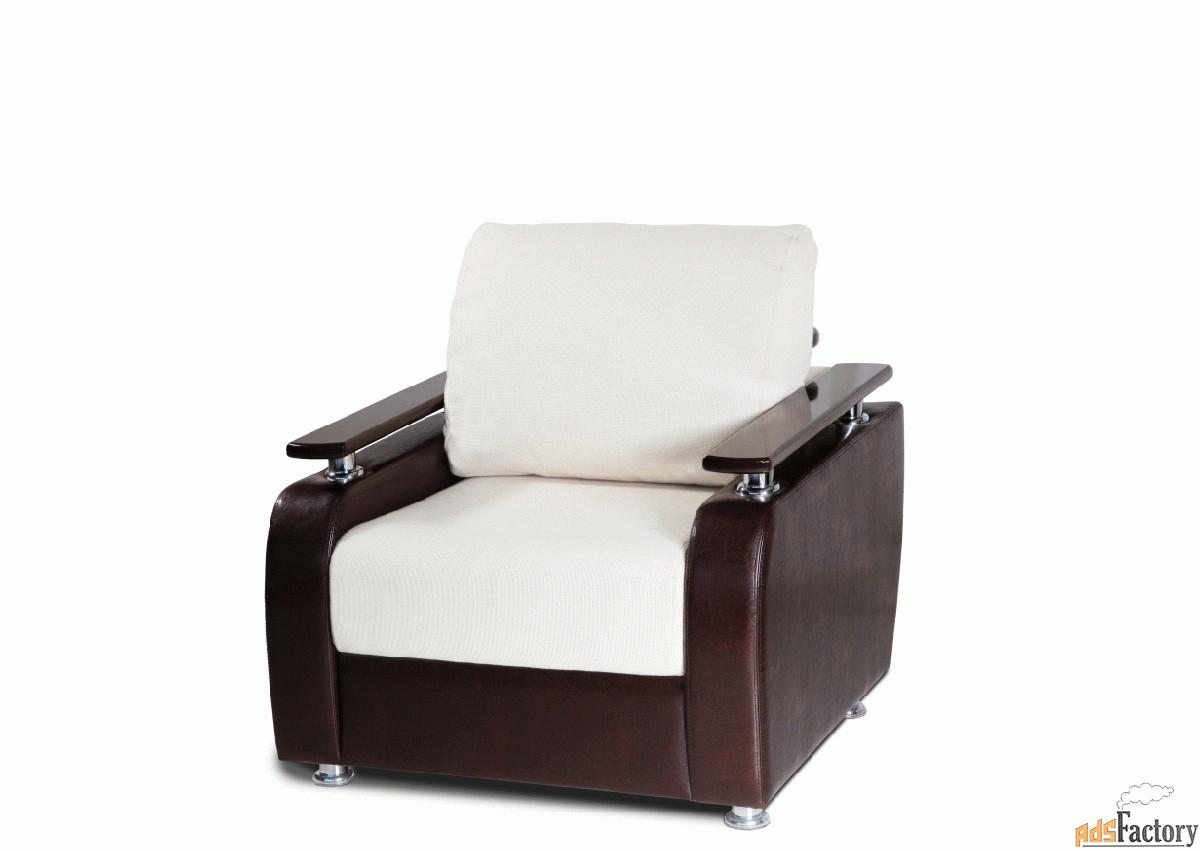 Кресло «Модель-019(Марракеш)