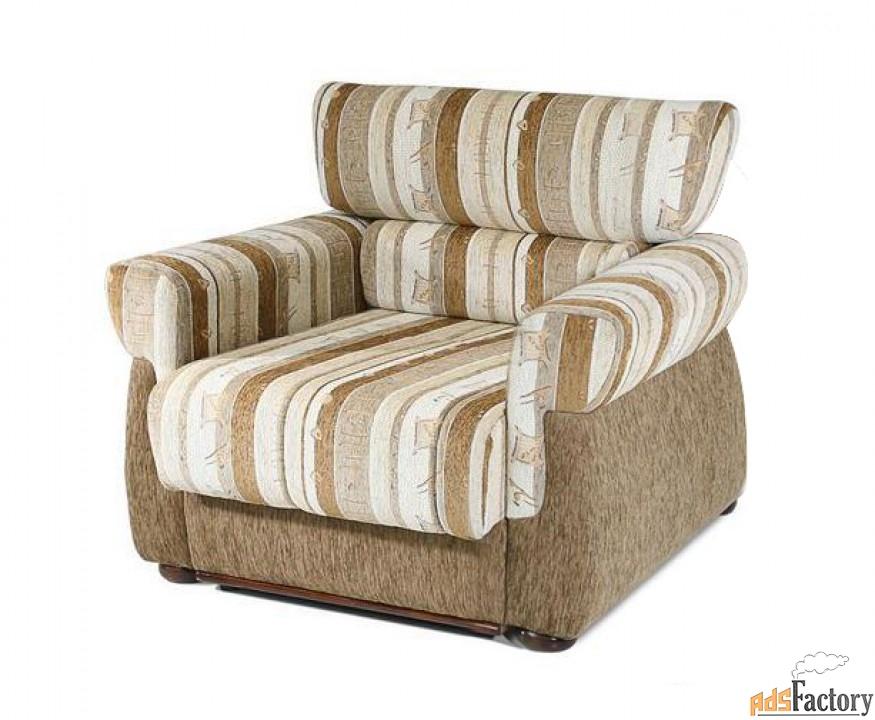 Кресло «Модель-020(Прометей)
