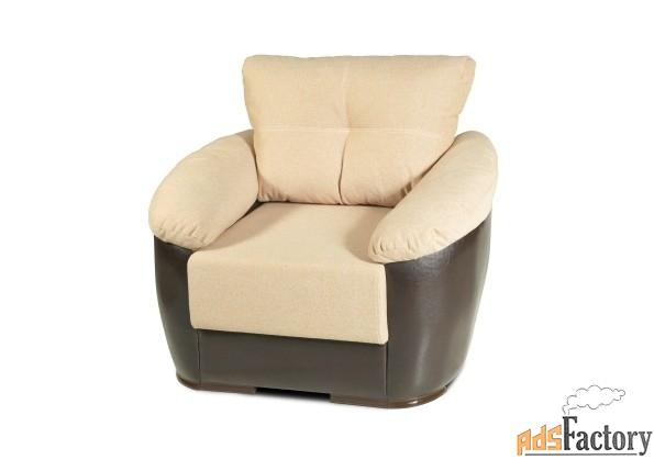 Кресло «Модель-031(Минск)