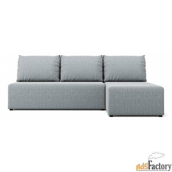 Угловой диван «Модель 084(Нексус)