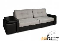 Диван-кровать «Модель 235(Женева)