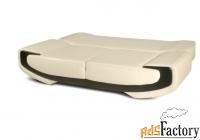 Диван «Модель-012(Болонья)