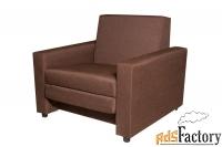 Кресло-кровать «Модель 234(Софт)