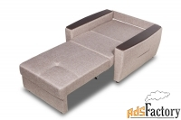 Кресло-кровать «Модель 233(Дубай)