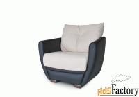 Кресло «Модель-018(Монро)