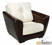 Кресло «Модель-021(Комфорт Евро)