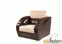Кресло «Модель-022(Ласка)