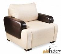 Кресло «Модель-027(Лацио)